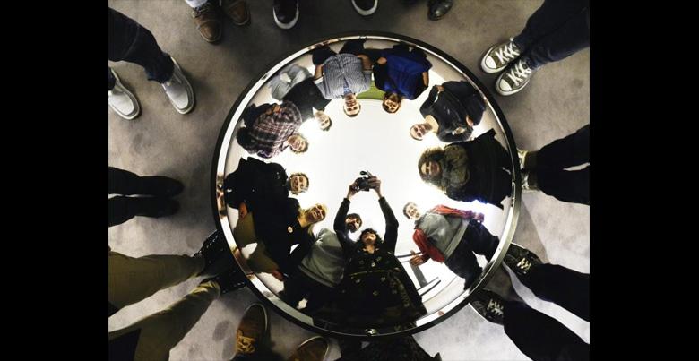 group photos - 01